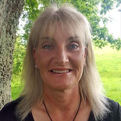 Vanessa Schedewy